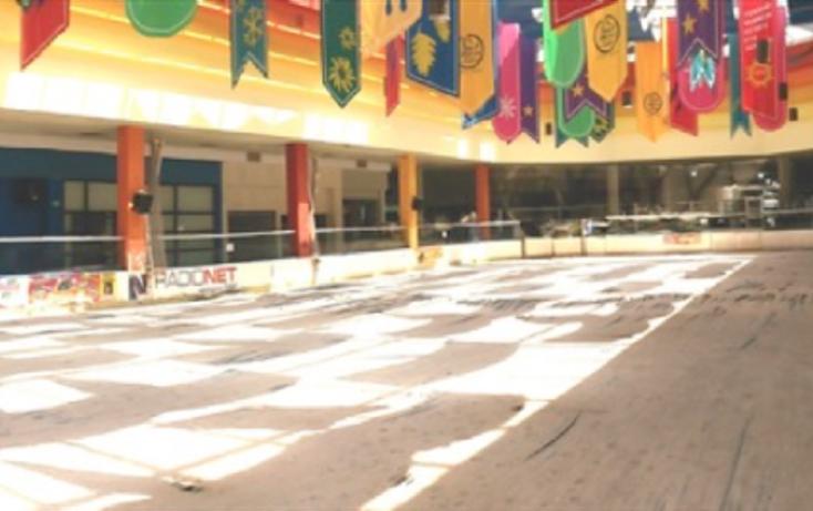 Foto de edificio en venta en, partido romero, juárez, chihuahua, 1635730 no 17
