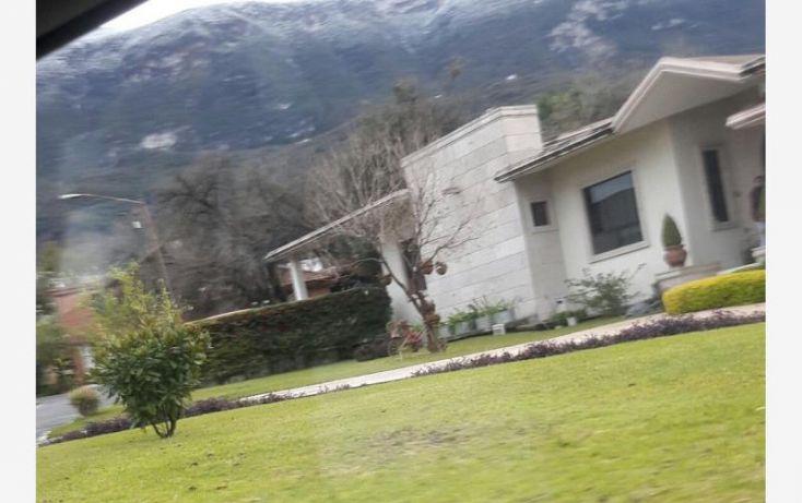 Foto de terreno habitacional en venta en parvadas 600 600, jardines de mirasierra, san pedro garza garcía, nuevo león, 1623390 no 01