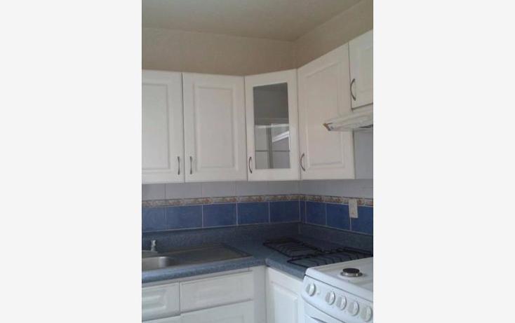 Foto de casa en venta en pasa 2, calacoaya, atizapán de zaragoza, méxico, 3578354 No. 04