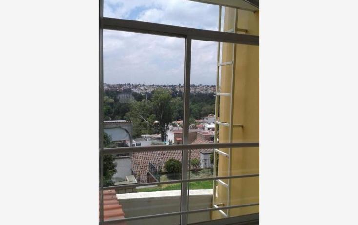 Foto de casa en venta en pasa 2, calacoaya, atizapán de zaragoza, méxico, 3578354 No. 05