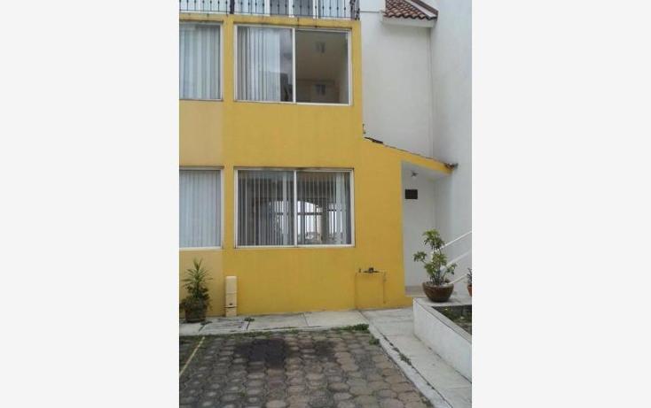 Foto de casa en venta en pasa 2, calacoaya, atizapán de zaragoza, méxico, 3578354 No. 07