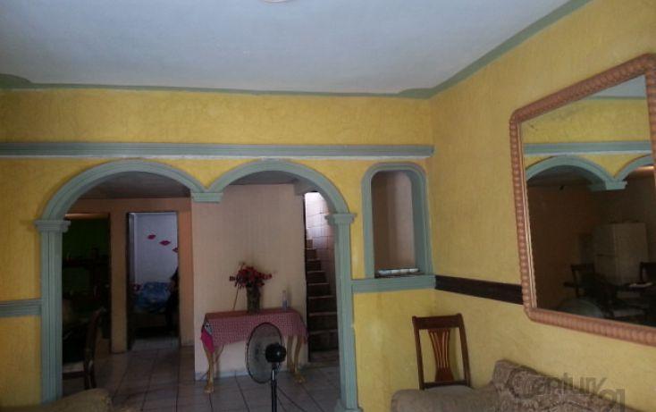 Foto de casa en venta en pasadena 2078, ricardo flores magón, ahome, sinaloa, 1716978 no 03