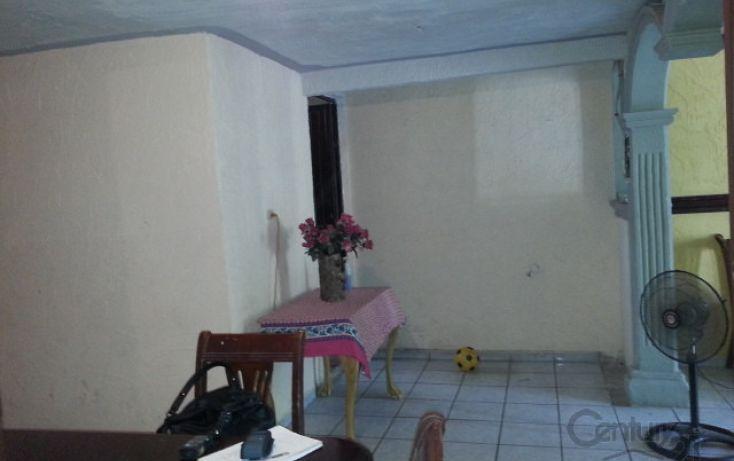 Foto de casa en venta en pasadena 2078, ricardo flores magón, ahome, sinaloa, 1716978 no 05