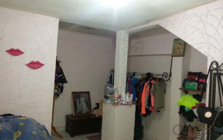 Foto de casa en venta en pasadena 2078, ricardo flores magón, ahome, sinaloa, 1716978 no 06