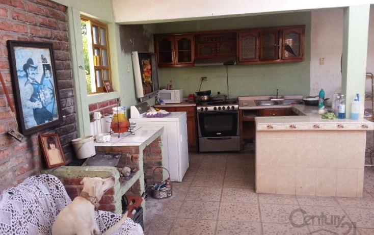 Foto de casa en venta en pasadena 2078, ricardo flores magón, ahome, sinaloa, 1716978 no 09