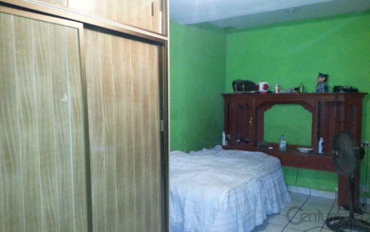 Foto de casa en venta en pasadena 2078, ricardo flores magón, ahome, sinaloa, 1716978 no 12