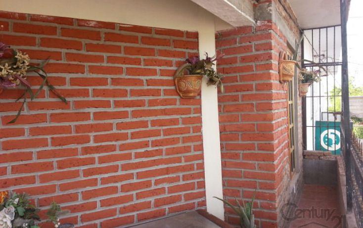 Foto de casa en venta en pasadena 2078, ricardo flores magón, ahome, sinaloa, 1716978 no 16