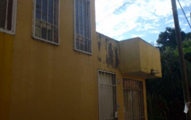 Foto de casa en condominio en venta y renta en pasaje rio alvarez, la moraleja, zihuatanejo de azueta, guerrero, 1617905 no 01