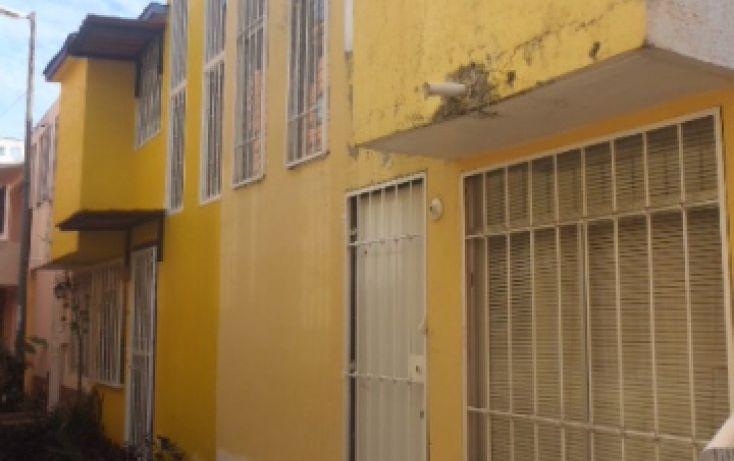 Foto de casa en condominio en venta y renta en pasaje rio alvarez, la moraleja, zihuatanejo de azueta, guerrero, 1617905 no 02