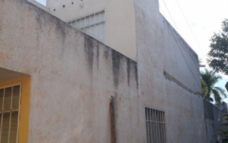 Foto de casa en condominio en venta y renta en pasaje rio alvarez, la moraleja, zihuatanejo de azueta, guerrero, 1617905 no 03