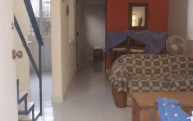 Foto de casa en condominio en venta y renta en pasaje rio alvarez, la moraleja, zihuatanejo de azueta, guerrero, 1617905 no 04