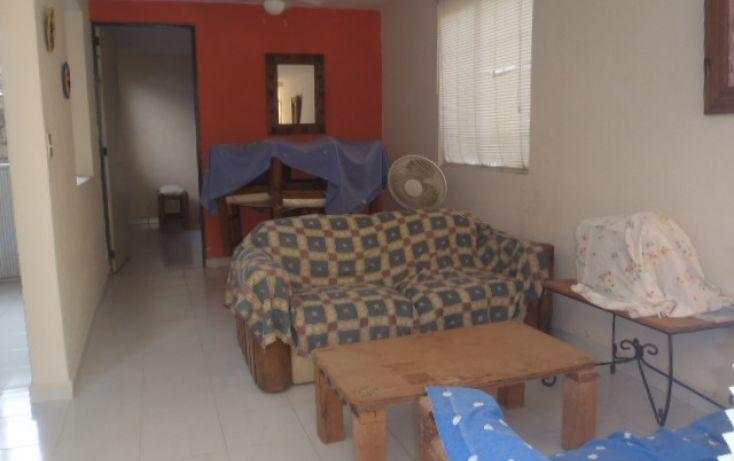 Foto de casa en condominio en venta y renta en pasaje rio alvarez, la moraleja, zihuatanejo de azueta, guerrero, 1617905 no 05