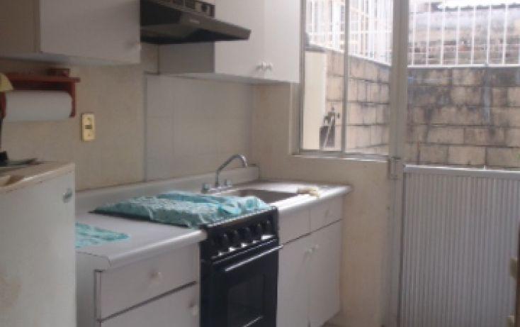 Foto de casa en condominio en venta y renta en pasaje rio alvarez, la moraleja, zihuatanejo de azueta, guerrero, 1617905 no 06