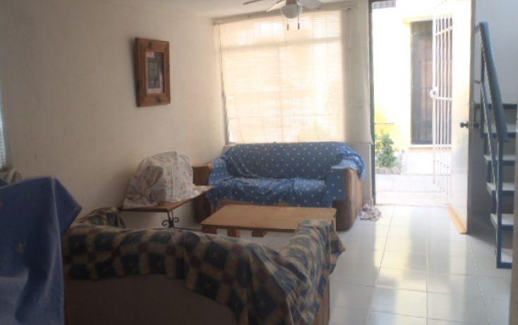 Foto de casa en condominio en venta y renta en pasaje rio alvarez, la moraleja, zihuatanejo de azueta, guerrero, 1617905 no 07