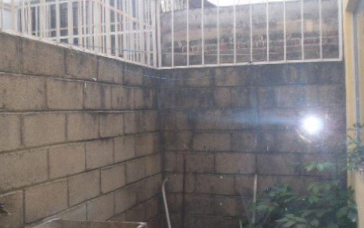 Foto de casa en condominio en venta y renta en pasaje rio alvarez, la moraleja, zihuatanejo de azueta, guerrero, 1617905 no 11