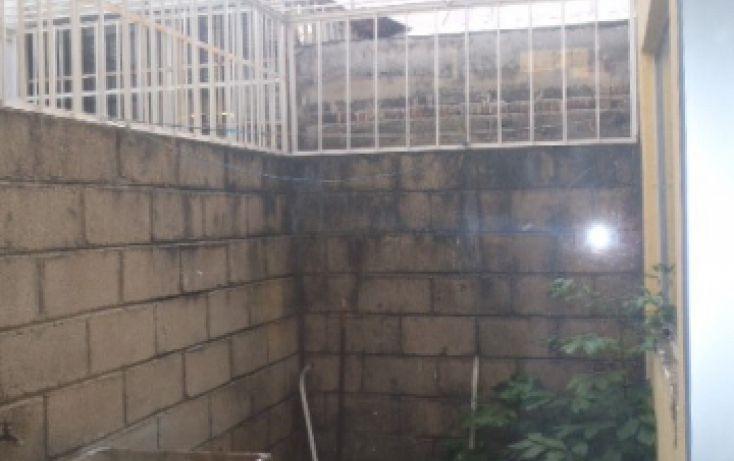 Foto de casa en condominio en venta y renta en pasaje rio alvarez, la moraleja, zihuatanejo de azueta, guerrero, 1617905 no 12
