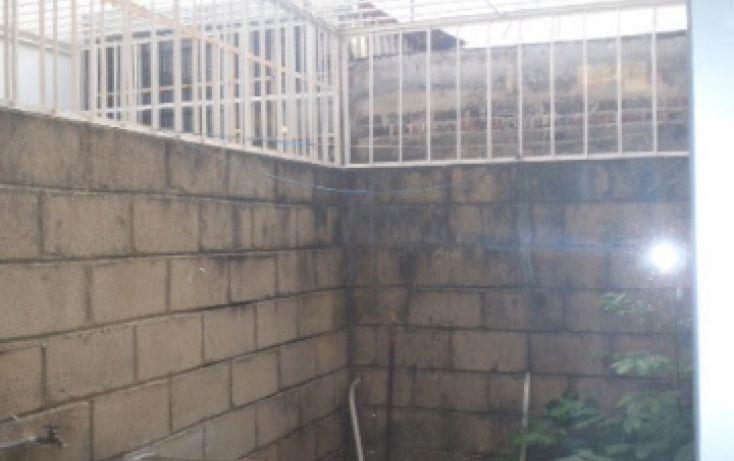 Foto de casa en condominio en venta y renta en pasaje rio alvarez, la moraleja, zihuatanejo de azueta, guerrero, 1617905 no 13