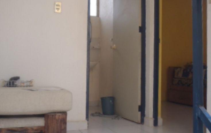 Foto de casa en condominio en venta y renta en pasaje rio alvarez, la moraleja, zihuatanejo de azueta, guerrero, 1617905 no 15