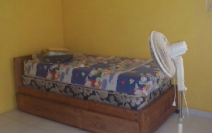 Foto de casa en condominio en venta y renta en pasaje rio alvarez, la moraleja, zihuatanejo de azueta, guerrero, 1617905 no 16