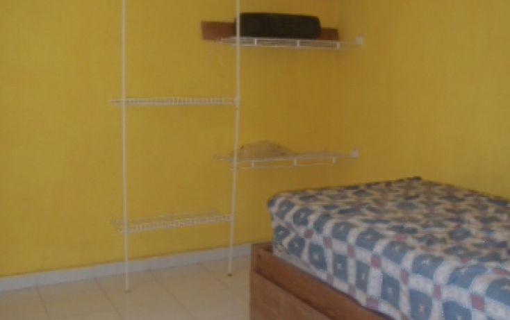 Foto de casa en condominio en venta y renta en pasaje rio alvarez, la moraleja, zihuatanejo de azueta, guerrero, 1617905 no 18
