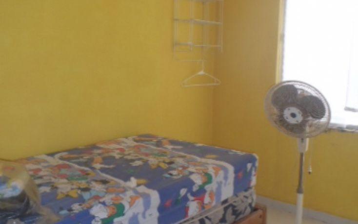 Foto de casa en condominio en venta y renta en pasaje rio alvarez, la moraleja, zihuatanejo de azueta, guerrero, 1617905 no 19