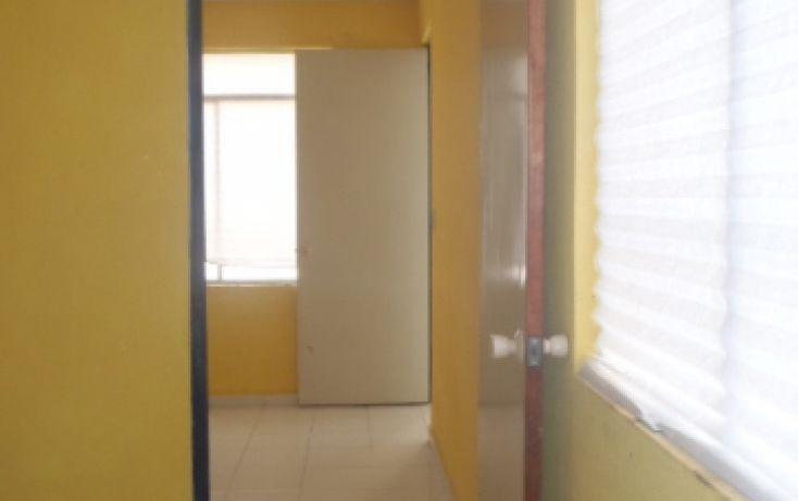 Foto de casa en condominio en venta y renta en pasaje rio alvarez, la moraleja, zihuatanejo de azueta, guerrero, 1617905 no 21