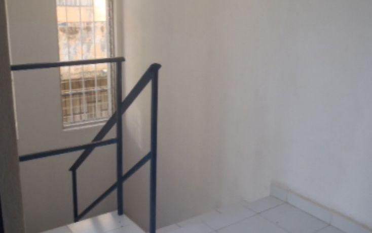 Foto de casa en condominio en venta y renta en pasaje rio alvarez, la moraleja, zihuatanejo de azueta, guerrero, 1617905 no 22