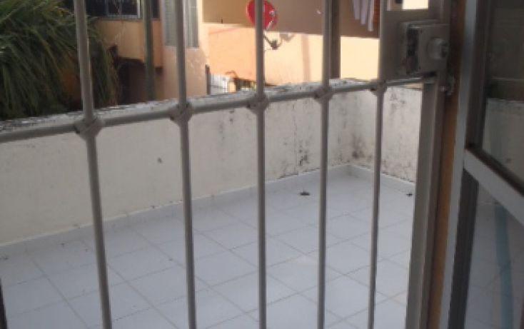 Foto de casa en condominio en venta y renta en pasaje rio alvarez, la moraleja, zihuatanejo de azueta, guerrero, 1617905 no 23