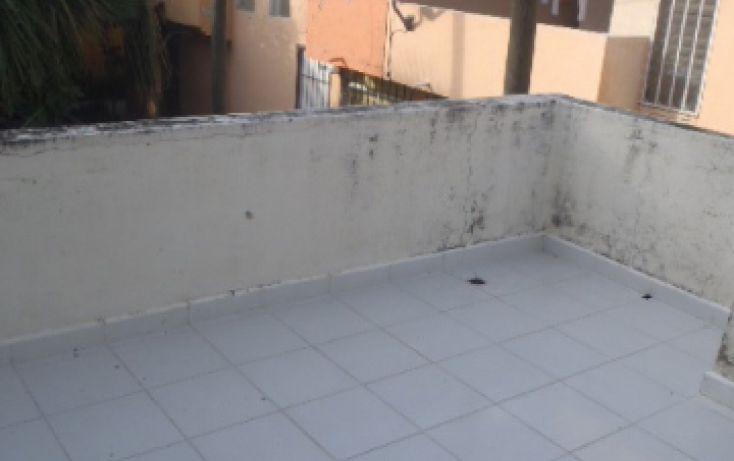 Foto de casa en condominio en venta y renta en pasaje rio alvarez, la moraleja, zihuatanejo de azueta, guerrero, 1617905 no 24
