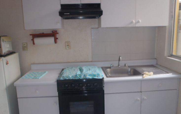 Foto de casa en condominio en venta y renta en pasaje rio alvarez, la moraleja, zihuatanejo de azueta, guerrero, 1617905 no 25