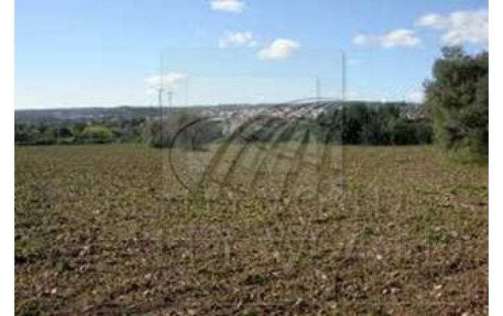Foto de terreno habitacional en venta en pascual franco sn, villa guerrero, villa guerrero, estado de méxico, 612575 no 01