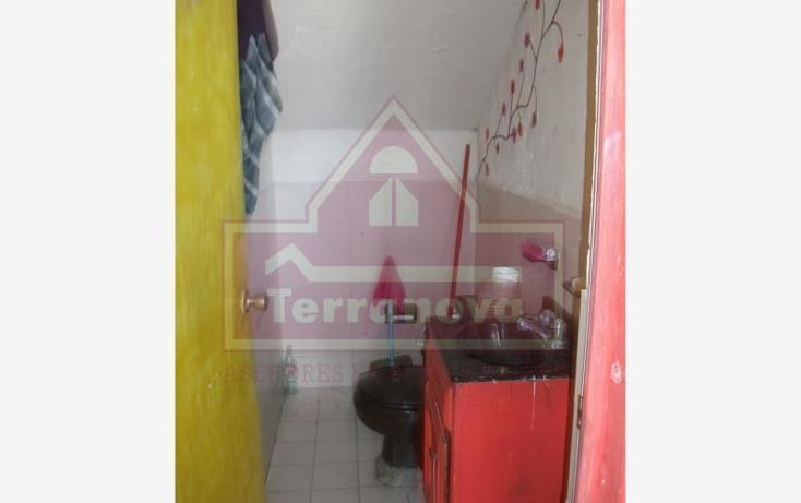 Foto de local en venta en  , pascual orozco, guerrero, chihuahua, 894485 No. 05