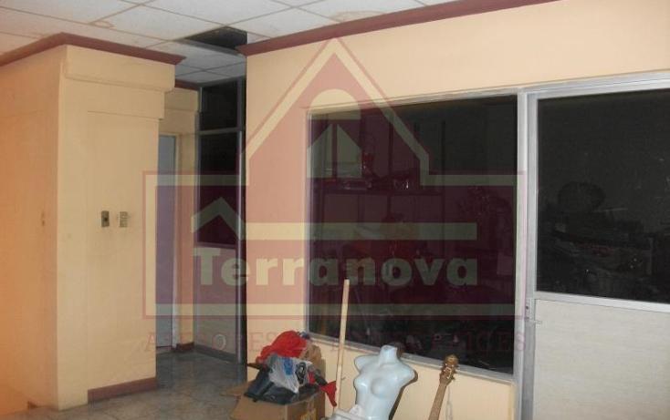 Foto de local en venta en  , pascual orozco, guerrero, chihuahua, 894485 No. 06