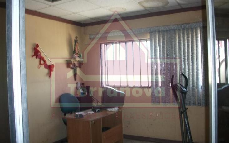 Foto de local en venta en  , pascual orozco, guerrero, chihuahua, 894485 No. 07