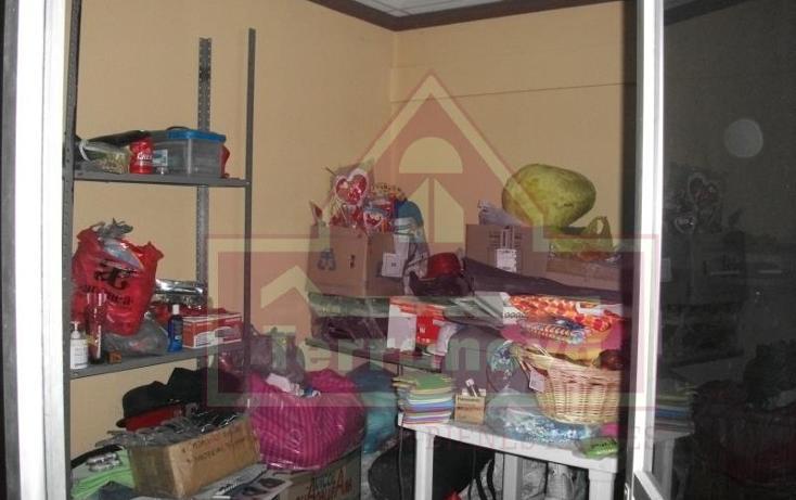 Foto de local en venta en  , pascual orozco, guerrero, chihuahua, 894485 No. 08