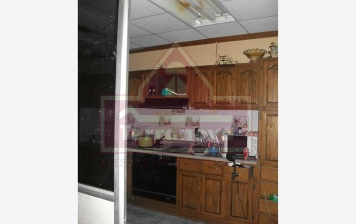 Foto de local en venta en  , pascual orozco, guerrero, chihuahua, 894485 No. 09
