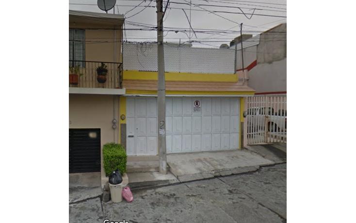 Foto de casa en venta en  , pascual ortiz de ayala, morelia, michoacán de ocampo, 1813174 No. 02