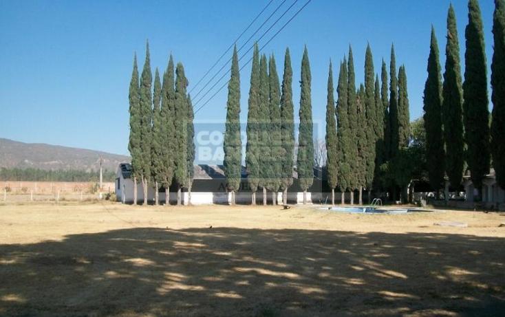 Foto de terreno habitacional en venta en pascual ortiz , la venta del astillero, zapopan, jalisco, 257023 No. 03