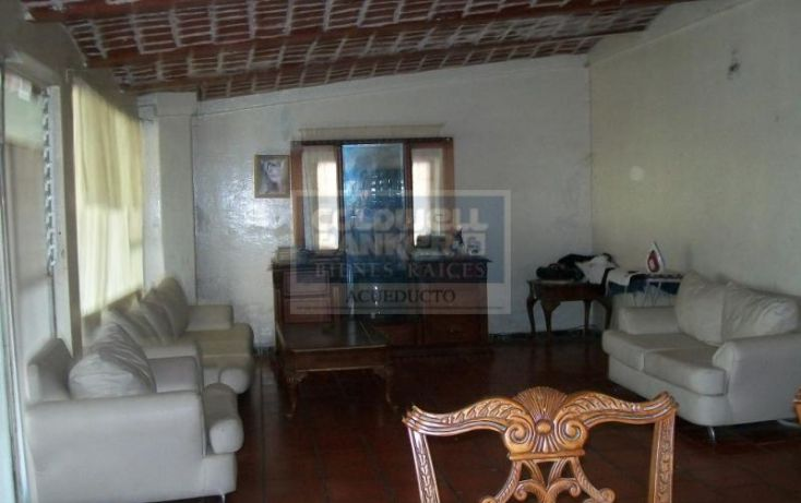 Foto de terreno habitacional en venta en pascual ortiz, la venta del astillero, zapopan, jalisco, 257023 no 07