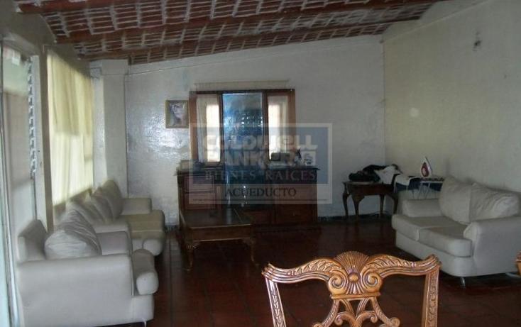Foto de terreno habitacional en venta en pascual ortiz , la venta del astillero, zapopan, jalisco, 257023 No. 07