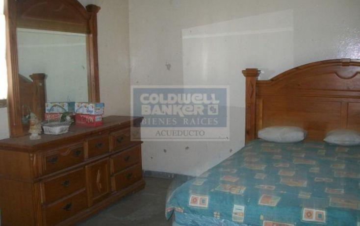 Foto de terreno habitacional en venta en pascual ortiz, la venta del astillero, zapopan, jalisco, 257023 no 08