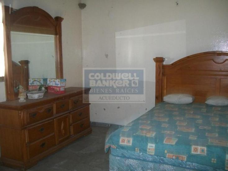Foto de terreno habitacional en venta en pascual ortiz , la venta del astillero, zapopan, jalisco, 257023 No. 08