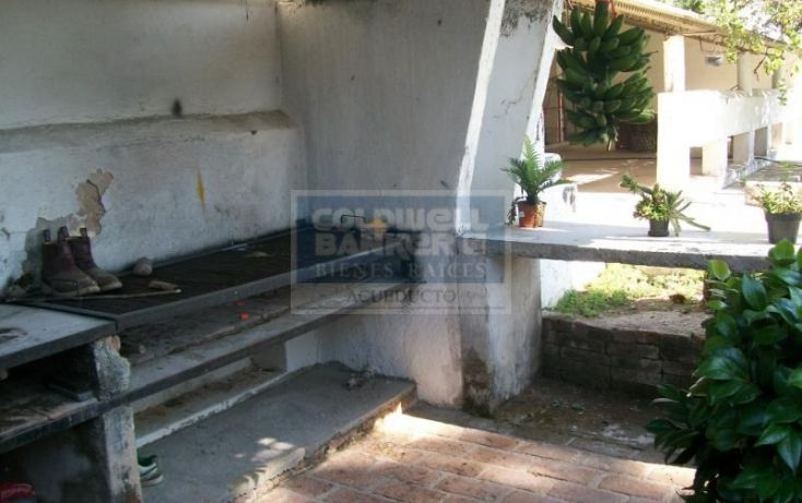 Foto de terreno habitacional en venta en pascual ortiz, la venta del astillero, zapopan, jalisco, 257023 no 09