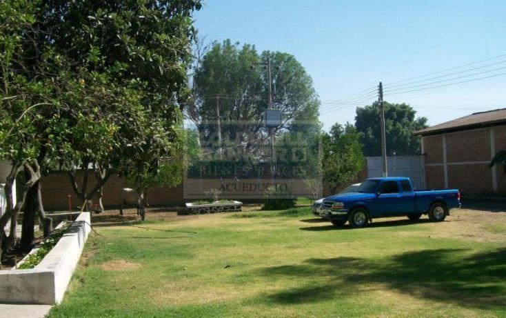 Foto de terreno habitacional en venta en pascual ortiz, la venta del astillero, zapopan, jalisco, 257023 no 10