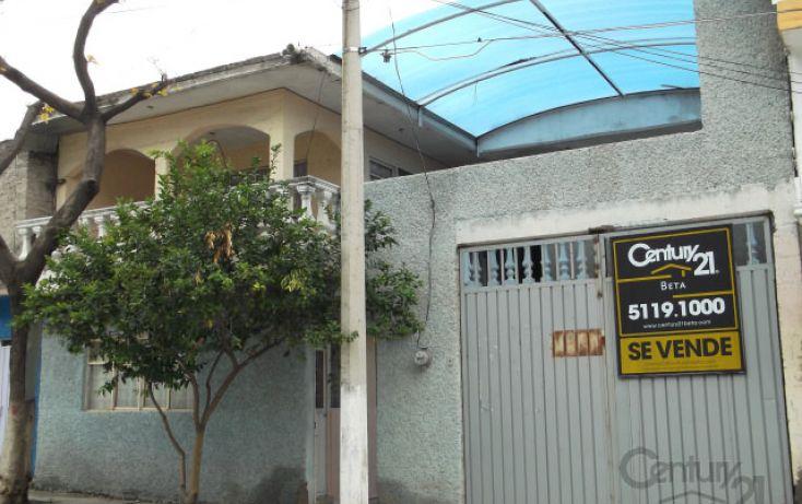 Foto de casa en venta en pascual ortíz rubio, marina nacional, tlalnepantla de baz, estado de méxico, 1808606 no 01
