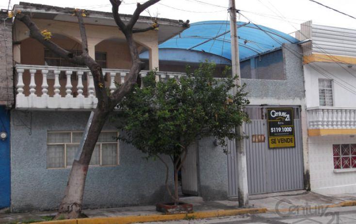Foto de casa en venta en pascual ortíz rubio, marina nacional, tlalnepantla de baz, estado de méxico, 1808606 no 02