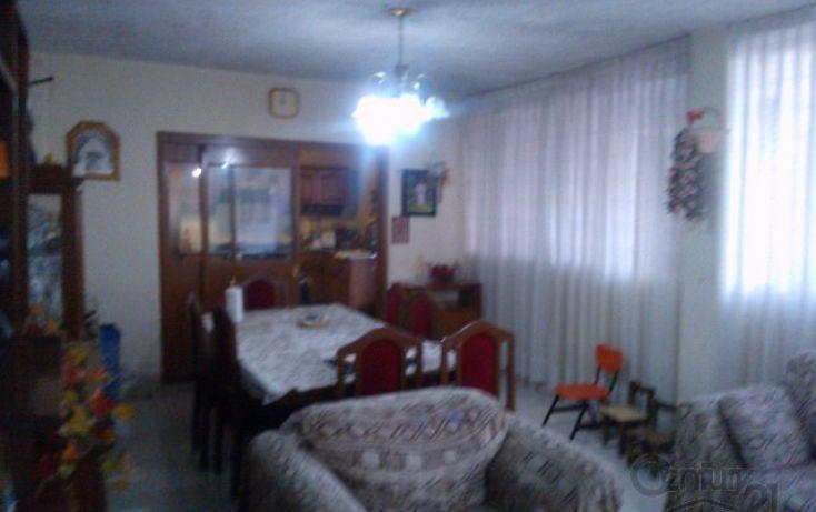 Foto de casa en venta en pascual ortíz rubio, marina nacional, tlalnepantla de baz, estado de méxico, 1808606 no 03