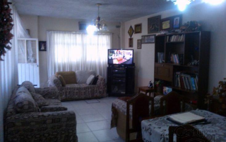 Foto de casa en venta en pascual ortíz rubio, marina nacional, tlalnepantla de baz, estado de méxico, 1808606 no 04
