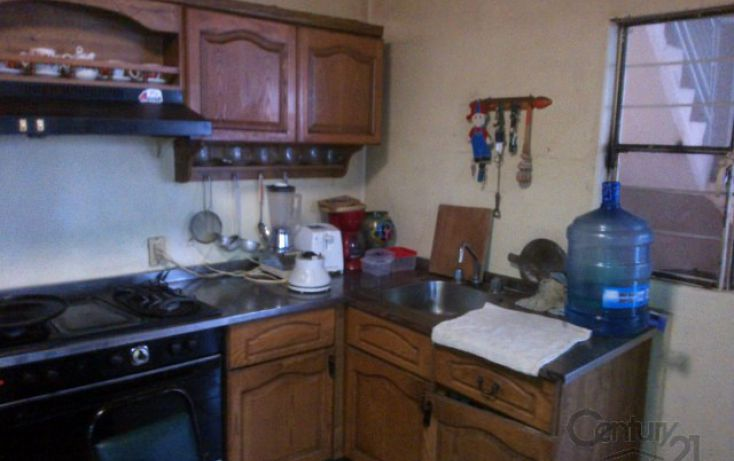 Foto de casa en venta en pascual ortíz rubio, marina nacional, tlalnepantla de baz, estado de méxico, 1808606 no 05