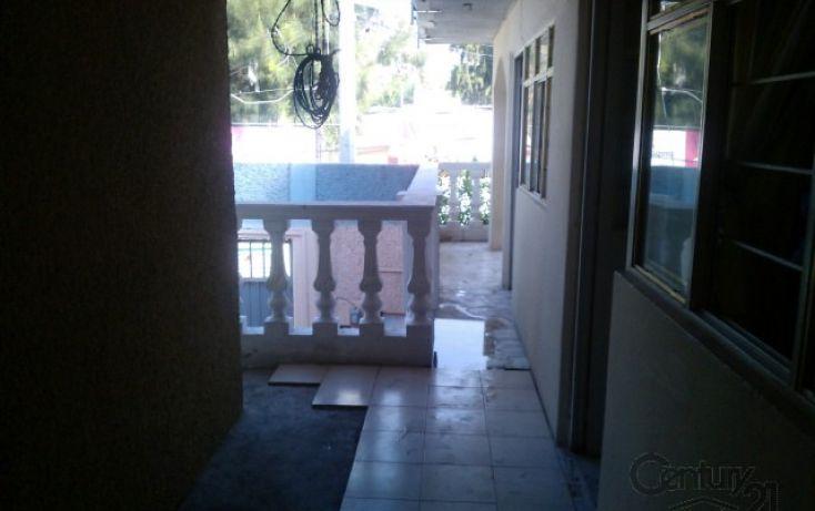 Foto de casa en venta en pascual ortíz rubio, marina nacional, tlalnepantla de baz, estado de méxico, 1808606 no 06